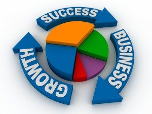 5-steps-to-create-business-growth-300x225